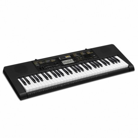Keyboard CASIO CTK-2400