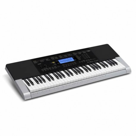 Keyboard CASIO CTK-4400