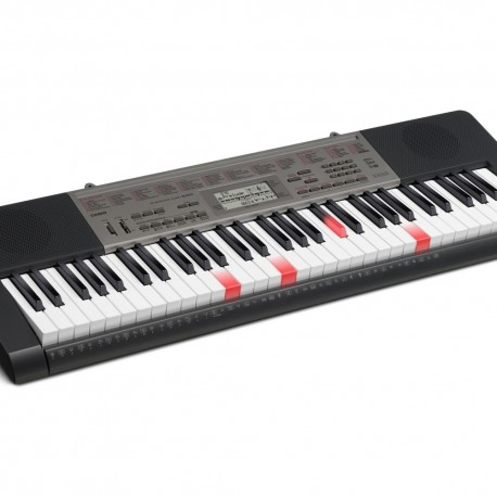 Keyboard CASIO LK-240