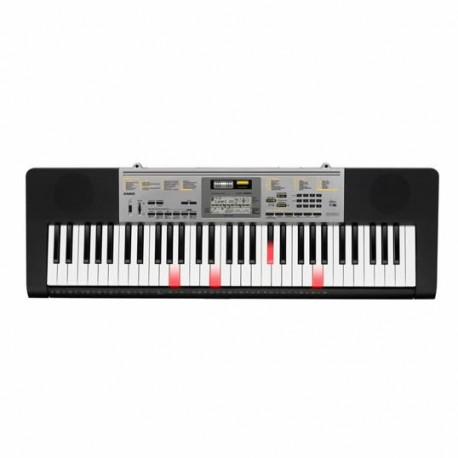 Keyboard CASIO LK-260